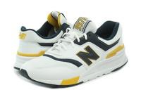 New Balance Cipő Cm997