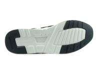 New Balance Cipő Cm997 1
