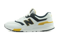 New Balance Cipő Cm997 3