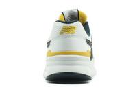New Balance Cipő Cm997 4
