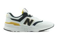 New Balance Cipő Cm997 5