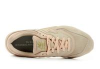 New Balance Cipő Cw997hcd 2