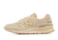 New Balance Cipő Cw997hcd 3