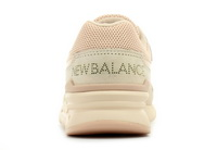 New Balance Cipő Cw997hcd 4