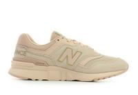 New Balance Cipő Cw997hcd 5