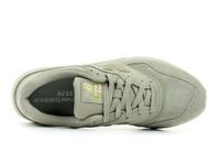 New Balance Cipő Cw997hcl 2