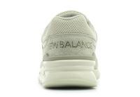 New Balance Cipő Cw997hcl 4