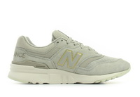New Balance Cipő Cw997hcl 5