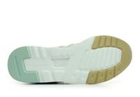New Balance Cipő Cw997hkb 1