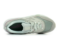 New Balance Cipő Cw997hkb 2
