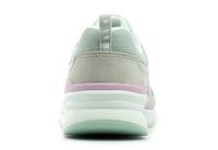 New Balance Cipő Cw997hkb 4