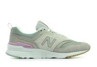 New Balance Cipő Cw997hkb 5