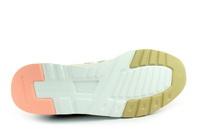 New Balance Cipő Cw997hkc 1
