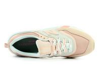 New Balance Cipő Cw997hkc 2