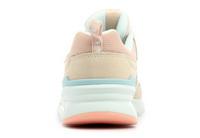 New Balance Cipő Cw997hkc 4