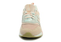 New Balance Cipő Cw997hkc 6