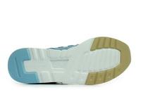New Balance Cipő Cw997 1