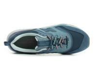 New Balance Cipő Cw997 2