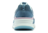 New Balance Cipő Cw997 4