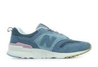 New Balance Cipő Cw997 5
