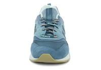 New Balance Cipő Cw997 6