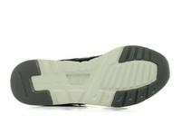 New Balance Pantofi Cw997h 1