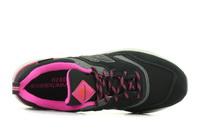New Balance Pantofi Cw997h 2