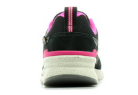 New Balance Pantofi Cw997h 4