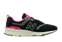 New Balance Pantofi Cw997h 5