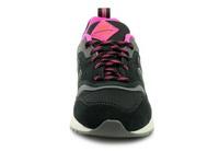 New Balance Pantofi Cw997h 6