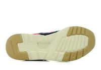 New Balance Cipő Cw997h 1