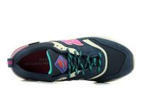 New Balance Cipő Cw997h 2