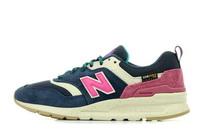New Balance Cipő Cw997h 3