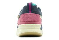 New Balance Cipő Cw997h 4
