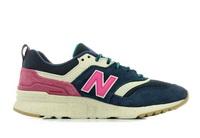New Balance Cipő Cw997h 5