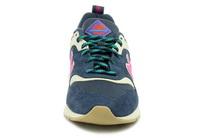 New Balance Cipő Cw997h 6