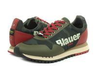 Blauer-Cipő-Denver