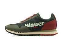 Blauer Cipő Denver 3