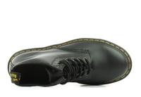 Dr Martens Duboke cipele 1460 2