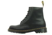 Dr Martens Duboke cipele 1460 3