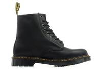 Dr Martens Duboke cipele 1460 5