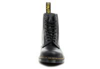 Dr Martens Duboke cipele 1460 6