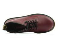 Dr Martens Duboke cipele 1460 Y 2