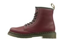 Dr Martens Duboke cipele 1460 Y 3