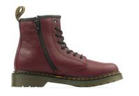 Dr Martens Duboke cipele 1460 Y 5