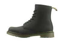 Dr Martens Duboke cipele 1460 Serena Y 3