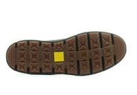 Dr Martens Duboke cipele Backline Mid 1