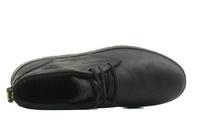 Dr Martens Duboke cipele Backline Mid 2