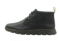 Dr Martens Duboke cipele Backline Mid 3