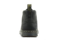 Dr Martens Duboke cipele Backline Mid 4